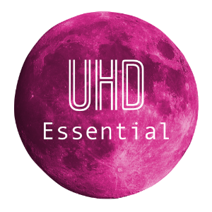DL UHD Essential 1.0 | 컬러 솔루션 (for Sony Cameras)